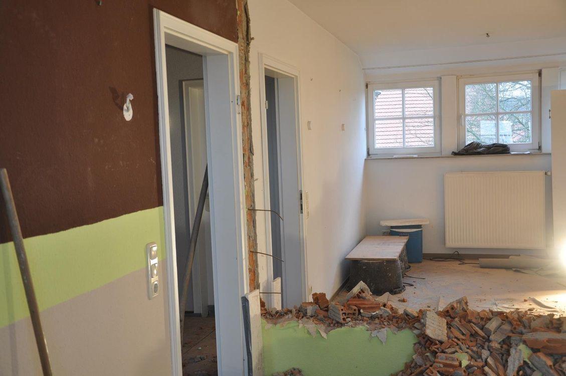 das bautagebuch burg lichtenau evangelische kirchengemeinde lichtenau. Black Bedroom Furniture Sets. Home Design Ideas